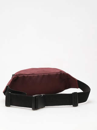 Nerka Nervous Tour (maroon)