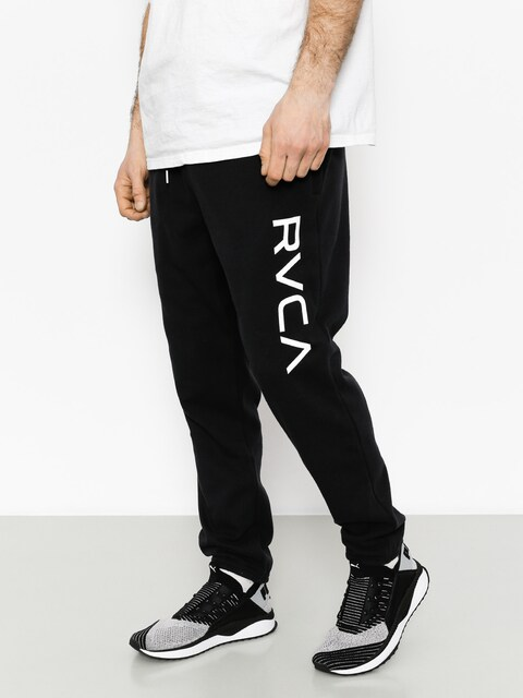 Spodnie RVCA Big Rvca Sweat