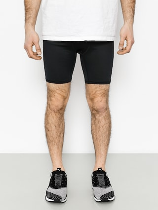 Szorty RVCA Va Sport Comp (black)