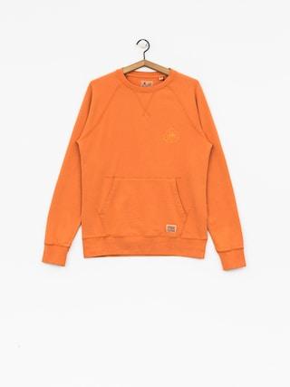 Bluza Element Bow (safety orange)