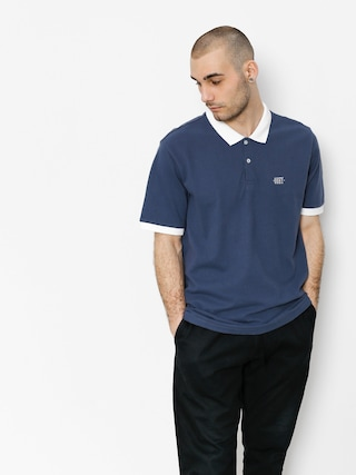 Polo OBEY No Coast (bmu)