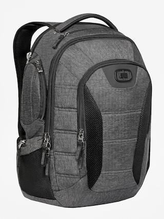 Plecak Ogio Bandit Pack (dark static)