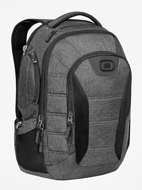 Plecak Ogio Bandit Pack