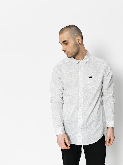 Koszula RVCA Cleta