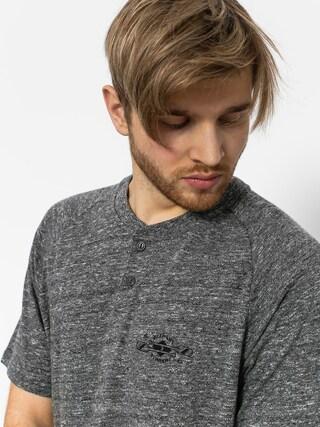 T-shirt Element Ledge (mid grey htr)