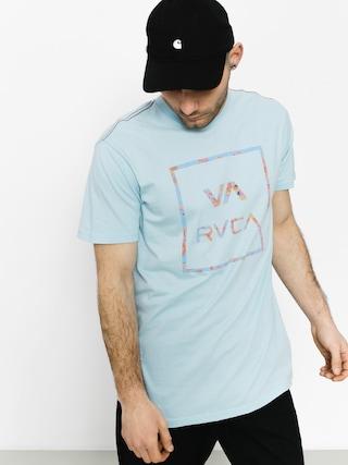 T-shirt RVCA Va All The Way (cosmos)