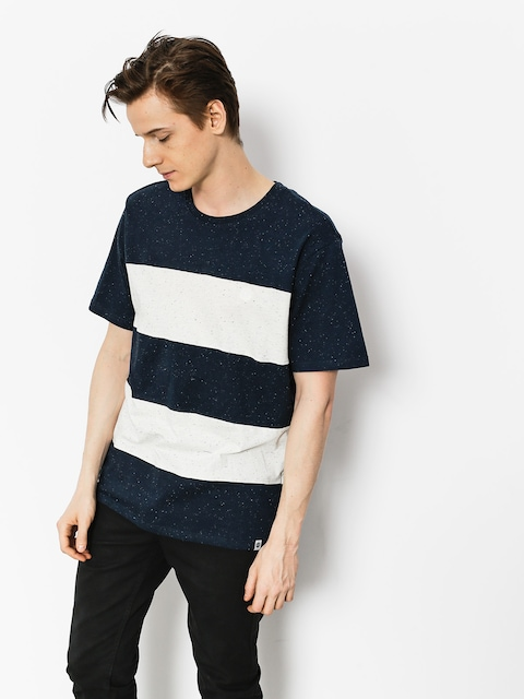 T-shirt Element Braddy (eclipse navy)