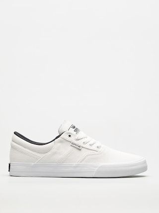 Buty Supra Cobalt (white white)