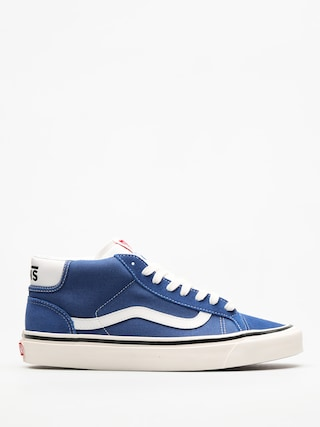Buty Vans Mid Skool 37 Dx (anaheim/factory/og/blue)