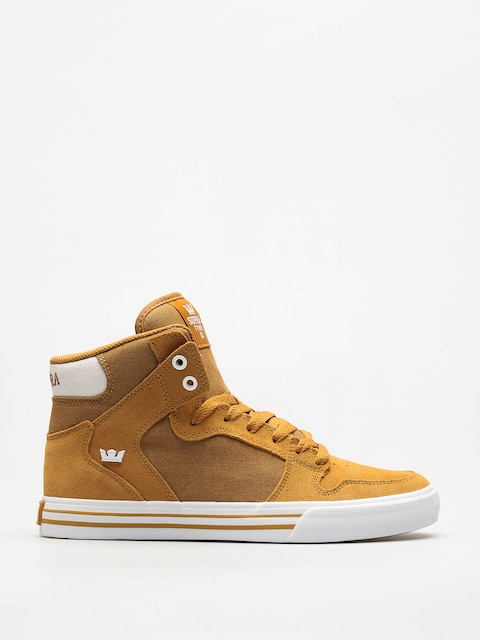 Buty Supra Vaider (woodthrush white)