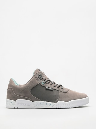 Buty Supra Ellington (grey white)