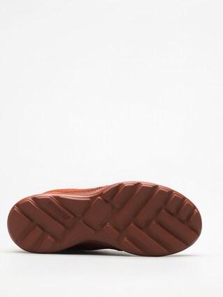 Buty Supra Hammer Run (brown patina)