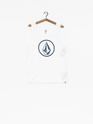 Koszulka Volcom Classic Stone Dd (wht)