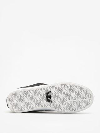 Buty Supra Chino (black white/white)