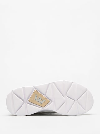 Buty Supra Catori Wmn (lt grey white)