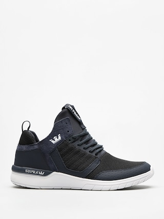 Buty Supra Method (navy/black white)