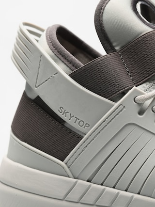 Buty Supra Skytop V (cool grey bone)