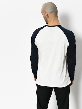 Longsleeve Element Blunt (eclipse navy)