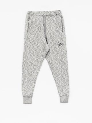 Spodnie Diamante Wear Di Hipster Drs (light grey)