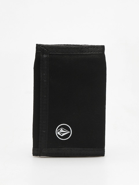 Portfel Volcom Full Stone Cloth