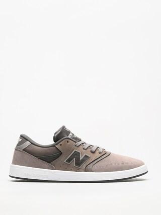 Buty New Balance 598 (grey)