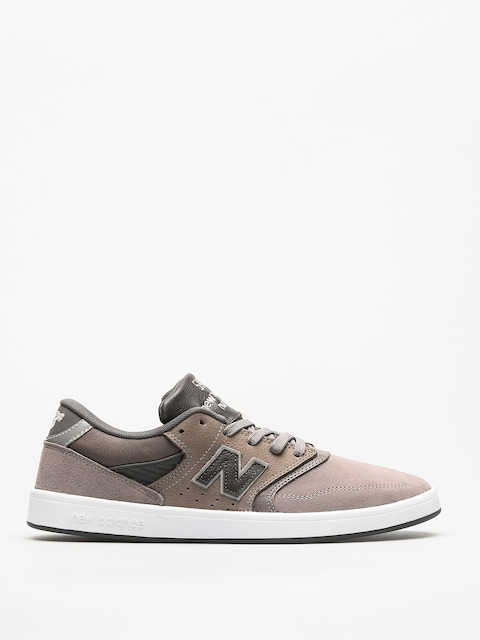 Buty New Balance 598 (grey)