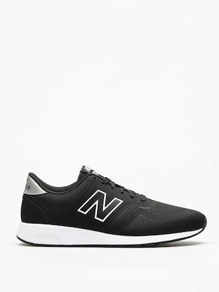 Buty New Balance 420 (black)