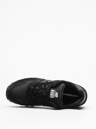 Buty New Balance 373 Wmn (black/white)