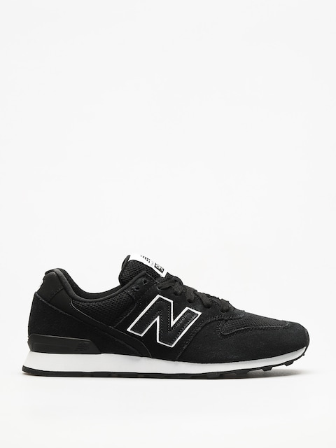 Buty New Balance 996 Wmn (black)