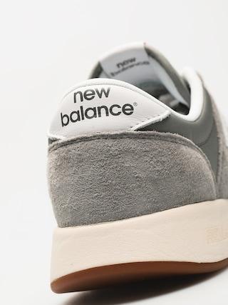 Buty New Balance 420 Wmn (seed)