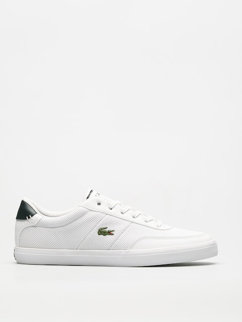Buty Lacoste Court Master 118 3