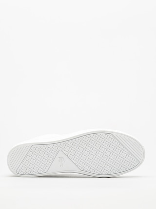 Buty Lacoste Straightset Bl 1 (white)