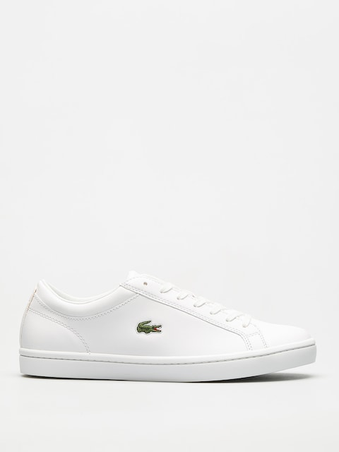 Buty Lacoste Straightset Bl 1