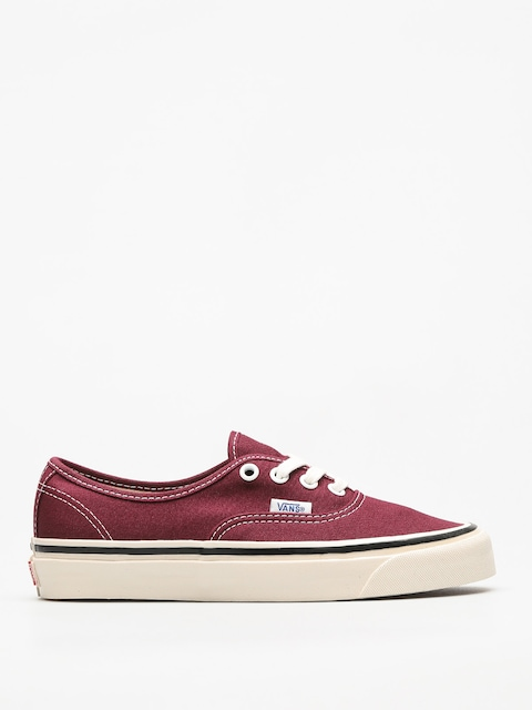 Buty Vans Authentic 44 Dx