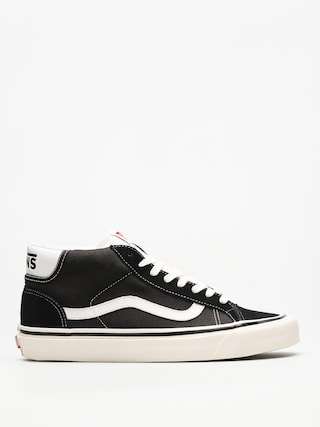 Buty Vans Mid Skool 37 Dx (anaheim/factory/black/white)