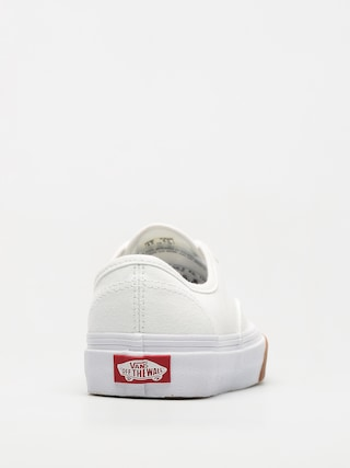 Buty Vans Authentic (gum/bumper/true/white/true/white)