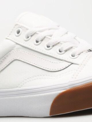 Buty Vans Old Skool (gum/bumper/true/white/true/white)