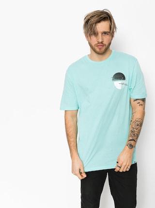 T-shirt Volcom Over Ride Dd (paq)