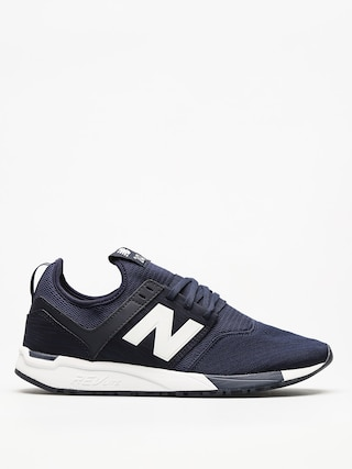 Buty New Balance 247 (navy)