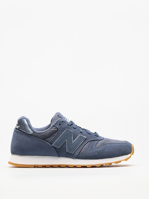 Buty New Balance 373 Wmn (navy/white)