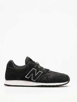 Buty New Balance 520 Wmn (black)