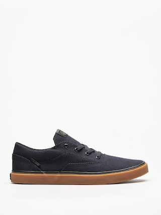 Buty Volcom Draw Lo (nvy)
