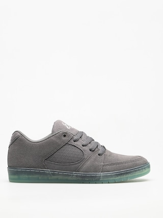 Buty Es Accel Slim (dark grey/blue)