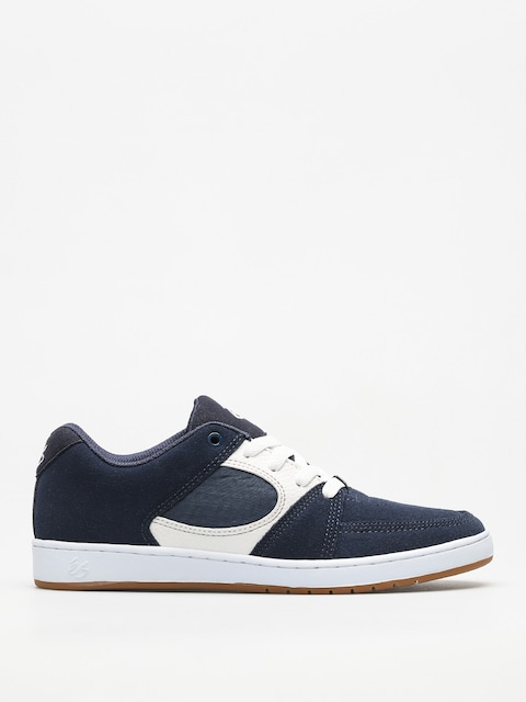 Buty Es Accel Slim (blue/white)