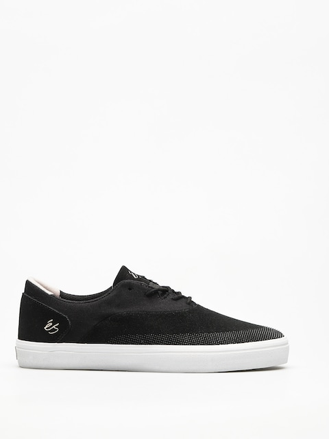 Buty Es Arc (black/dark grey)