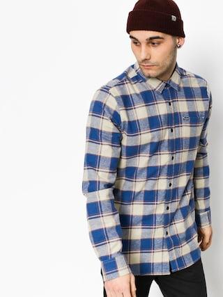 Koszula Volcom Caden LS (cly)