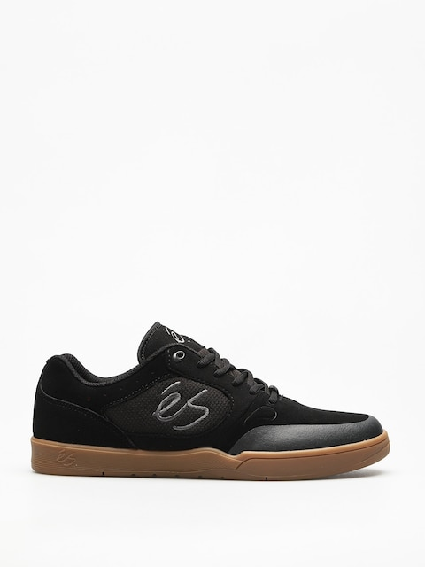 Buty Es Swift 1.5 (black/gum)