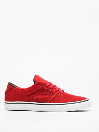 Buty Es Square Three (red)