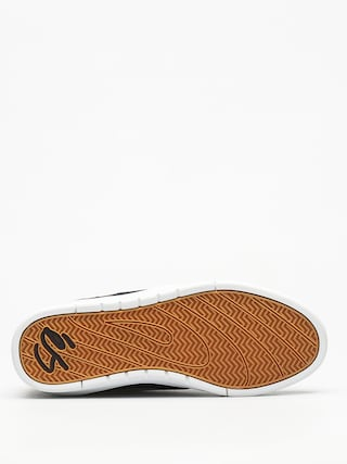 Buty Es Swift 1.5 (navy/grey/white)