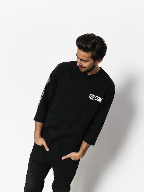 Koszulka Volcom Enabler Hw 3I4